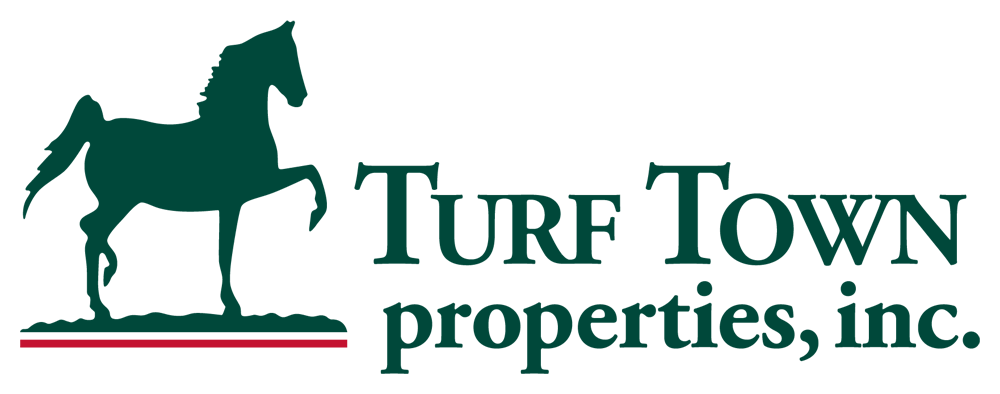 Turf Town Properties, Lexington Kentucky