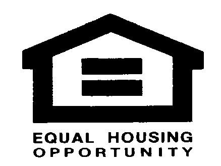 equalhousing_438