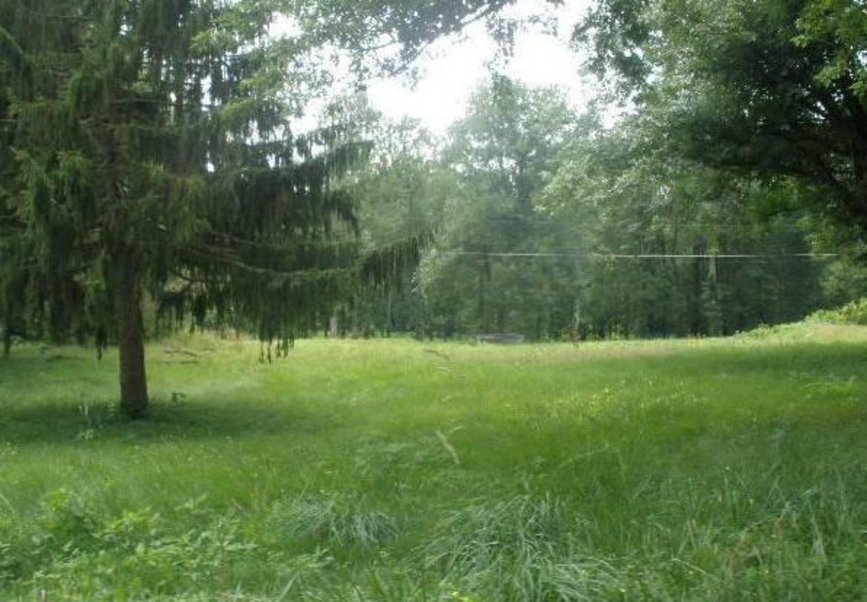Lexington Fayette Ky Real Estate Blog Property Listings